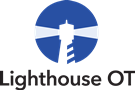 Lighthouse Occupational Therapy